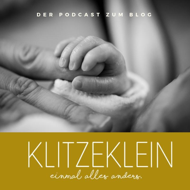 Der Podcast zumBlog!